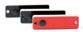 RFID抗金属电子标签opp3310