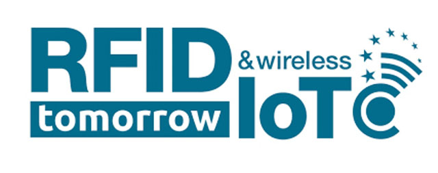 OPP IOT ON RFID & Wireless IOT Tomorrow 2018