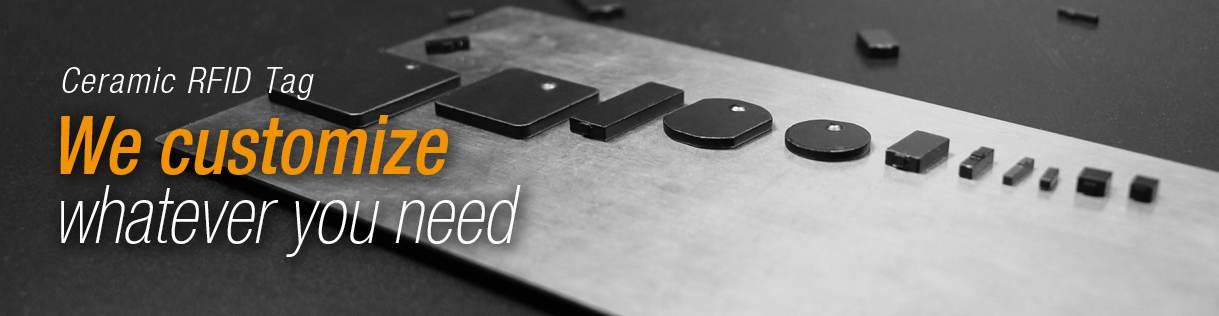 ceramic rfid tags