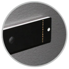 Long Distance Magnetic RFID Tag