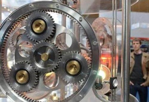 RFID tag factory01