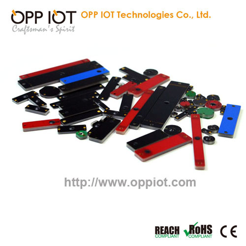 UHF Chip Tags