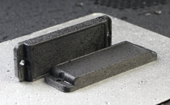 high temperature Resistant tag