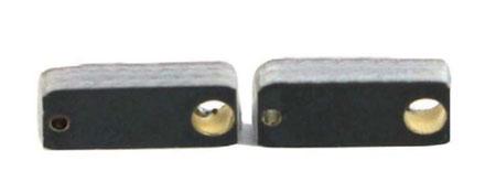 超高频抗金属RFID小型标签OPP1004