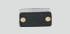 超高频小型抗金属RFID标签OPP1307