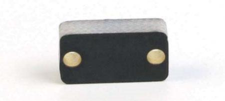 UHF tags OPP1307