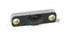 PCB超高频标签OPP1504