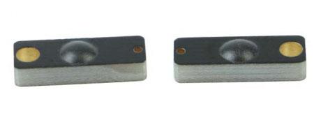 860-960Mhz防金属电子标签OPP1806