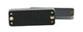 UHF抗金属标签OPP2510