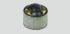 体积最小的抗金属标签OPPD5