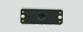 抗金属RFID标签OPP2208