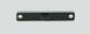 射频抗金属标签OPP3005