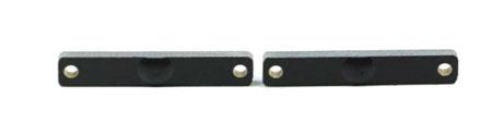 UHF tags OPP3005