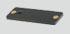 耐高低温抗金属标签OPP4215