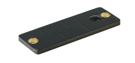 high temperature uhf tag